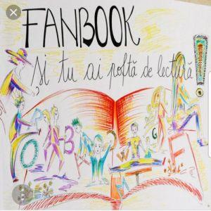 fanbook_10
